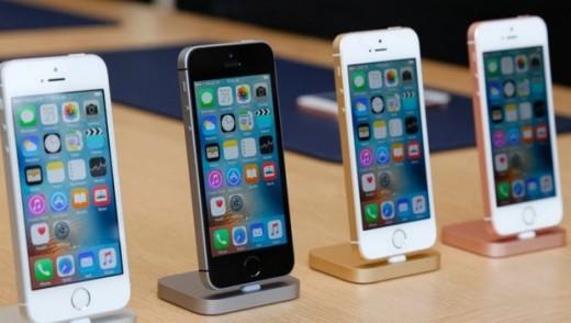 iphone-se-fiyati-ne-kadar-ozellikleri