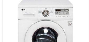 Çamaşır Kurutma Derdi!