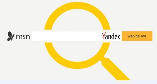 msn-yandex