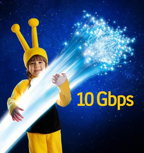 turkcell-internet