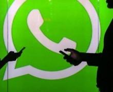 Whatsapp'ta şiir paylaşana ceza