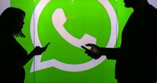 whatsapp-paylasim