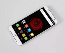 Tam 10 çekirdekli akıllı telefon: ZOPO Speed 8