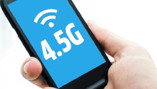 4-5G-basladi