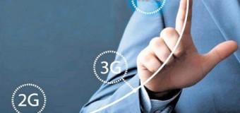 Dikkat 4.5G cepleri yakabilir!