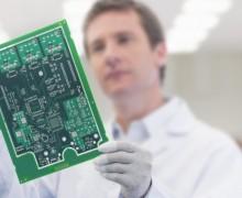 Yıldız Teknik Üniversitesi Savunma Sanayii'ne Ar-Ge mühendisi yetiştirecek