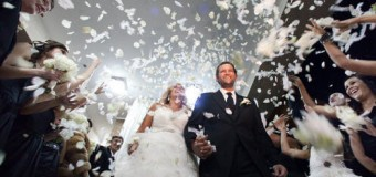 Düğün için Geri Sayıma Başlayanlara Öneriler