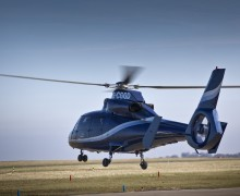 Helikopter kiralama hizmetleri