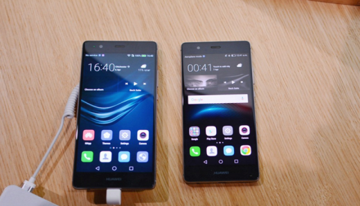 huawei-p9-vs-p9-plus