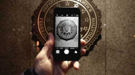 iphone-fbi-sifre