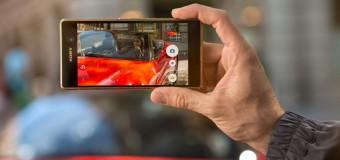 Sony Xperia M5'in Avantaj ve Dezavantajları