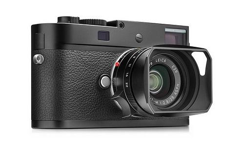Leica-M-D-Typ-262