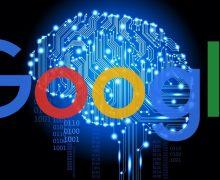 Google'ın yapay zekası, aşk romanı okuyor