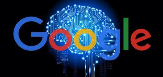 google-yapay-zeka