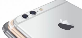 iPhone 7 Plus çift kamerayla gelecek