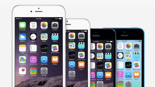 iphone-7-ozellikleri-fiyati