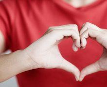 Günde bir bira kalp krizi riskini azaltıyor