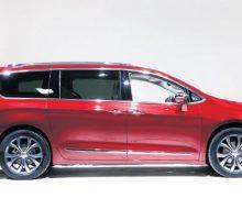 Sürücüsüz otomobil için Google ve Fiat anlaştı