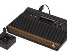 Atari, akıllı ev aletleri sektörüne adım atıyor