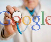 Google doktorunuz olacak!