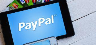 Müjde! Paypal 2017'de Türkiye'ye geri dönüyor
