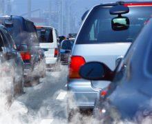 Benzinli otomobil için son 9 sene