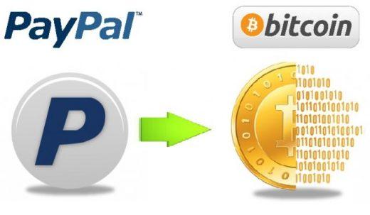 bitcoins-paypal
