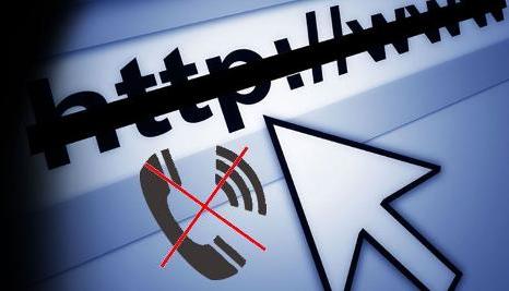 btk-internet-telefon
