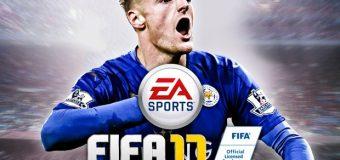 FIFA 17 geliyor! Bakın ne zaman?
