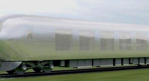 gorunmez-tren
