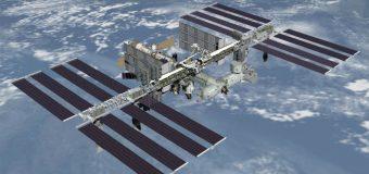 Hindistan yörüngeye tek seferde 20 uydu birden gönderdi