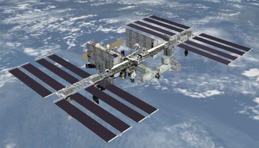 hindistan-uzay-uydu