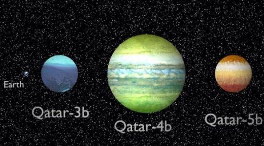katar-3-yeni-gezegen