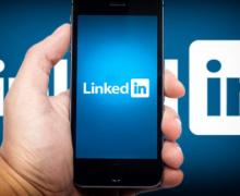 LinkedIn'i Microsoft satın aldı!