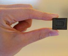 Samsung'dan inanılmaz boyutta SSD tam 512 GB!