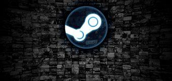 Steam'e Microsoft oyunları geliyor