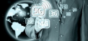 Çin 4G'de ABD ve AB'ye fark attı