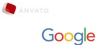 Google Türk şirketi satın aldı