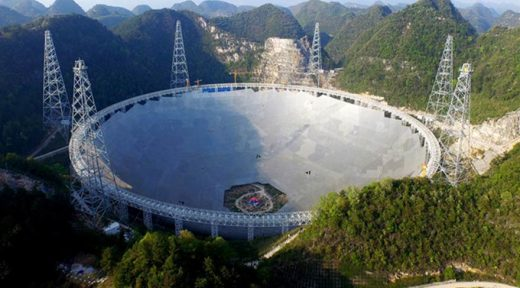 en-buyuk-teleskop