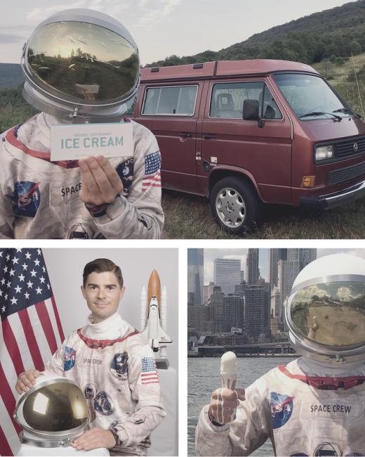 erimeyen-astronot-dondurmasi
