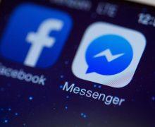 Facebook kullanıcıları isyan etti: Telefonlarımız dinleniyor