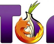 Türkiye'de 50 bin kişinin kullandığı Tor engellendi!