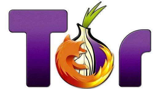 Firefox'a Tor Tarayıcı özelliği geliyor