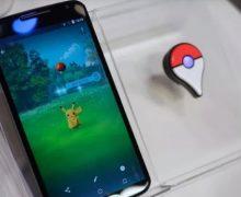 Pokemon Go Gmail hesabınızı izliyor!