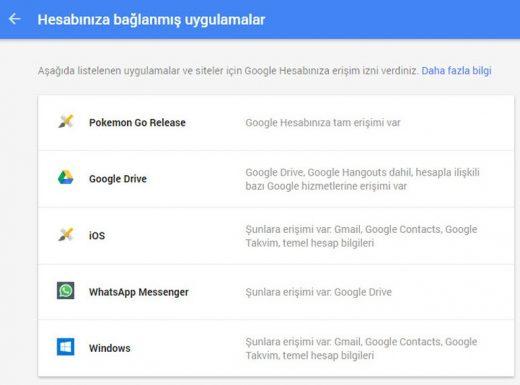 pokemon-go-gmail