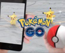 Çin Pokemon GO'yu yasaklıyor!