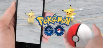Pokemon GO'dan kurtulmak mümkün