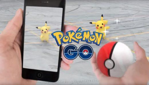 pokemon-go-oynama