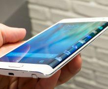 Samsung Nougat alacak cihazlar belli oldu