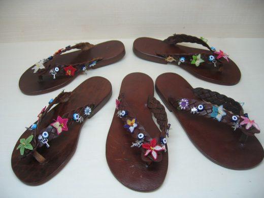 sandalet-bayan